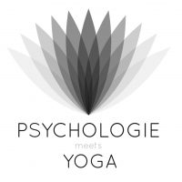 Psychologie meets Yoga